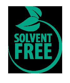 Solvent Free