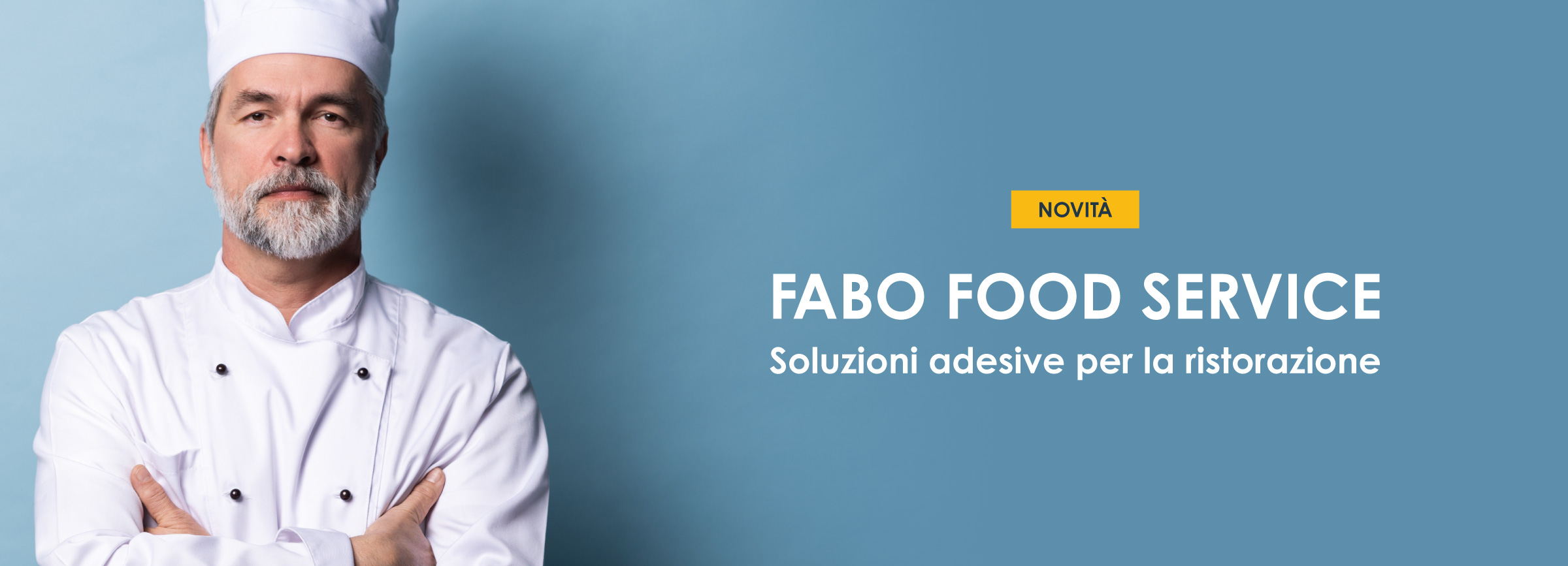 Fabo Food Service